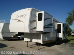 Used 2008  Carriage Cameo  by Carriage from North Trail RV Center in Fort Myers, FL