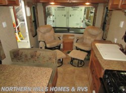 Used 2011  Palomino Puma 25-RS by Palomino from Northern Hills Homes and RV's in Whitewood, SD
