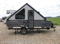 New 2018 Forest River Flagstaff Hard Side T12RBSSE available in Whitewood, South Dakota