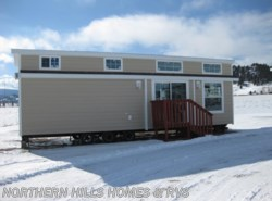 New 2018 Skyline Shore Park 1966-CTP available in Whitewood, South Dakota