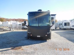 Used 2006  Coachmen Sportscoach 401TS by Coachmen from Choo Choo RV in Chattanooga, TN