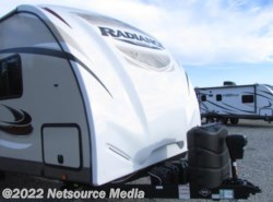 New 2016  Cruiser RV Radiance 28BHIK by Cruiser RV from Northgate RV Center in Alcoa, TN