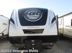 New 2016  EverGreen RV I-GO G314BDS by EverGreen RV from Northgate RV Center in Ringgold, GA