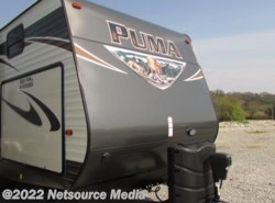 New 2017  Palomino Puma 30FBSS by Palomino from Northgate RV Center in Louisville, TN