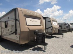 New 2017  Forest River Flagstaff Super Lite/Classic 832IKBS by Forest River from Northgate RV Center in Louisville, TN
