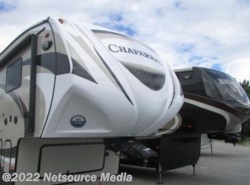 New 2017  Coachmen Chaparral 390QSMB by Coachmen from Northgate RV Center in Louisville, TN