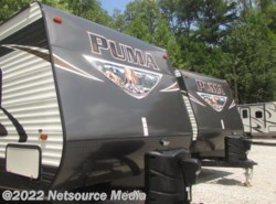 New 2017  Palomino Puma 30RLIS by Palomino from Northgate RV Center in Louisville, TN