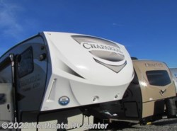 New 2018 Coachmen Chaparral X-Lite 30RLS available in Louisville, Tennessee