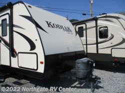 Used 2016 Dutchmen Kodiak Ultra-Lite 264RLSL available in Louisville, Tennessee