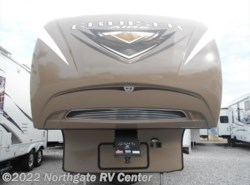 Used 2014  CrossRoads Cruiser Aire 28RK by CrossRoads from Northgate RV Center in Ringgold, GA
