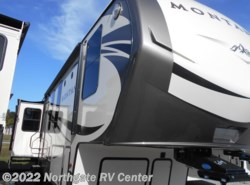 New 2017  Keystone Montana 3950BR by Keystone from Northgate RV Center in Ringgold, GA