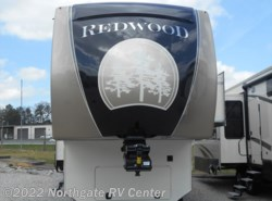 New 2016 Redwood Residential Vehicles Redwood RW39MB available in Ringgold, Georgia