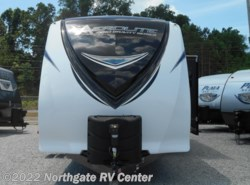 New 2017  Dutchmen Aerolite 282DBHS by Dutchmen from Northgate RV Center in Ringgold, GA