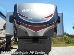 New 2017  Heartland RV Bighorn 3750FL by Heartland RV from Northgate RV Center in Ringgold, GA