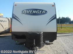 New 2017  Prime Time Avenger 28RKS by Prime Time from Northgate RV Center in Ringgold, GA