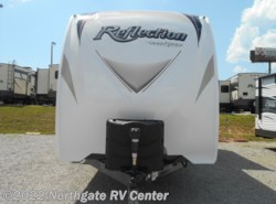 New 2017  Grand Design Reflection 297RSTS by Grand Design from Northgate RV Center in Ringgold, GA