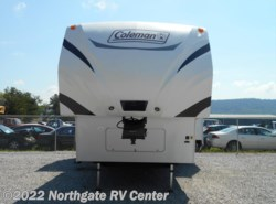 Used 2011 Dutchmen Coleman 275REX available in Ringgold, Georgia