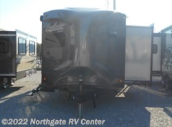 Used 2015 Cruiser RV ViewFinder Signature VS-26SB available in Ringgold, Georgia