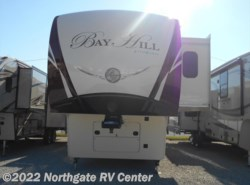 New 2015  EverGreen RV  Bay Hill 340RK by EverGreen RV from Northgate RV Center in Ringgold, GA