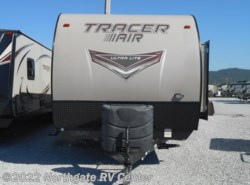 New 2016  Prime Time Tracer 305 AIR by Prime Time from Northgate RV Center in Ringgold, GA