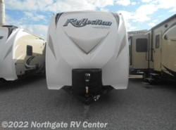 New 2017  Grand Design Reflection 312BHTS by Grand Design from Northgate RV Center in Ringgold, GA