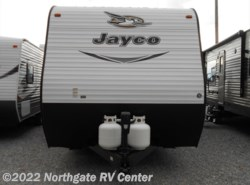 Used 2016  Jayco Jay Flight SLX 265RLSW by Jayco from Northgate RV Center in Ringgold, GA