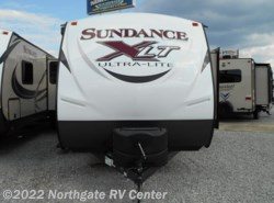 New 2017  Heartland RV Sundance XLT TT 291QB by Heartland RV from Northgate RV Center in Ringgold, GA