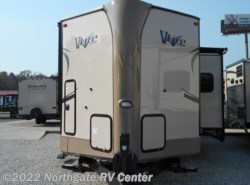 New 2017  Forest River Flagstaff V-Lite 30WTBSK by Forest River from Northgate RV Center in Ringgold, GA