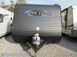 Used 2017  Dutchmen Aspen Trail 1700BH by Dutchmen from Northgate RV Center in Ringgold, GA