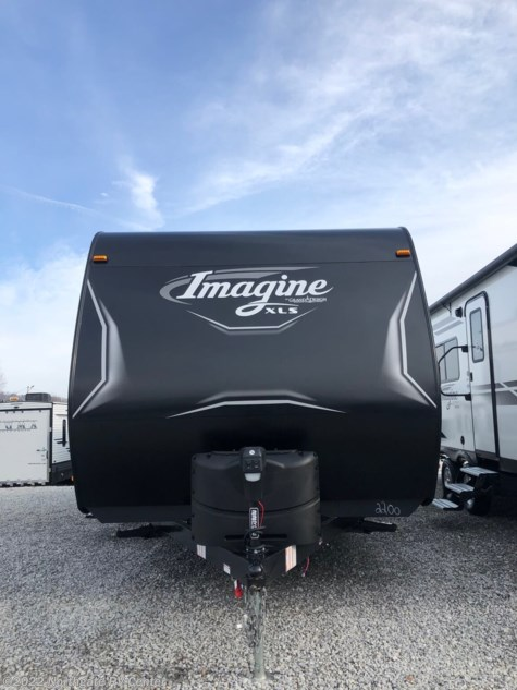 2020 Grand Design Imagine XLS 22RBE