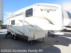 Used 2009  Forest River V-Cross 255VRKS by Forest River from Northside RVs in Lexington, KY