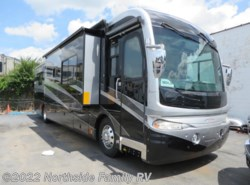 Used 2006  Fleetwood  Revolution 40J by Fleetwood from Northside RVs in Lexington, KY