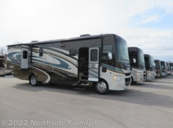 New 2016  Tiffin Allegro 31SA by Tiffin from Northside RVs in Lexington, KY
