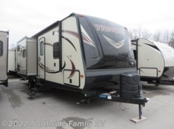 New 2017  Prime Time Tracer 2750RBS by Prime Time from Northside RVs in Lexington, KY
