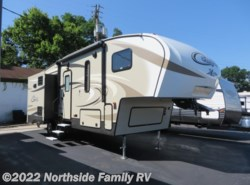New 2017  Keystone Cougar XLite 27RDS by Keystone from Northside RVs in Lexington, KY