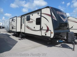 New 2017  Prime Time Tracer 3175RSD by Prime Time from Northside RVs in Lexington, KY
