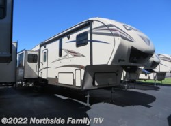 New 2017  Prime Time Crusader Lite 34MB by Prime Time from Northside RVs in Lexington, KY