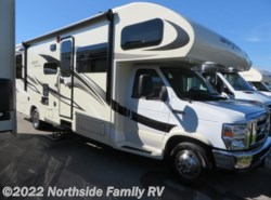 Used 2016  Jayco Greyhawk 31DS by Jayco from Northside RVs in Lexington, KY