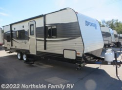 New 2017  Prime Time Avenger ATI 26BB by Prime Time from Northside RVs in Lexington, KY