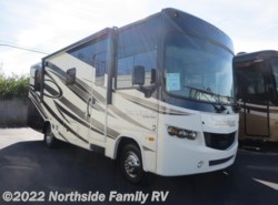 Used 2015  Forest River Georgetown 270S by Forest River from Northside RVs in Lexington, KY