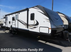 New 2017  Keystone Passport 3350BH by Keystone from Northside RVs in Lexington, KY