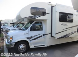 New 2017  Jayco Greyhawk 31FS by Jayco from Northside RVs in Lexington, KY