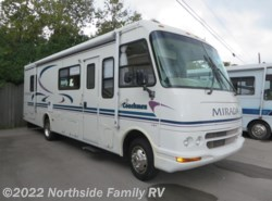 Used 1999  Coachmen Mirada 30Q by Coachmen from Northside RVs in Lexington, KY