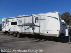 Used 2015  Forest River Flagstaff Classic Super Lite 831RLBS by Forest River from Northside RVs in Lexington, KY