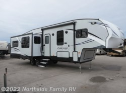 New 2017  Keystone Springdale 253FWRE by Keystone from Northside RVs in Lexington, KY