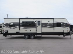 New 2017  Prime Time Avenger 28RKS by Prime Time from Northside RVs in Lexington, KY