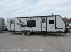 New 2017  Coachmen Apex 288BHS by Coachmen from Northside RVs in Lexington, KY