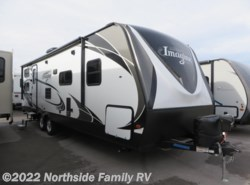 New 2017  Grand Design Imagine 2800BH by Grand Design from Northside RVs in Lexington, KY