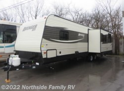 New 2017  Prime Time Avenger ATI 27RKS by Prime Time from Northside RVs in Lexington, KY