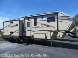 New 2017  Prime Time Crusader Lite 29RS by Prime Time from Northside RVs in Lexington, KY